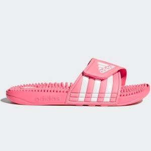 adidas Shoes - Adidas Adissage w CG3535